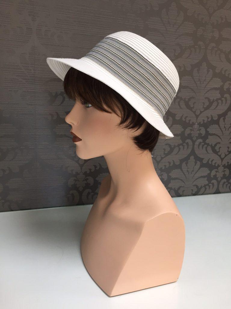 Frans Koopal hoed 4
