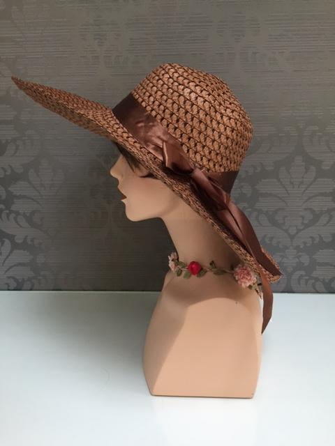 Frans Koopal hoed 6