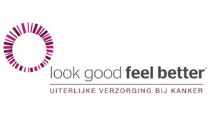 Activiteiten Frans Koopal Look Good Feel Better