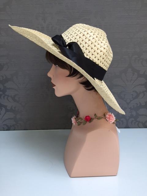 Frans Koopal hoed 5